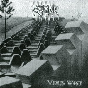 Image for 'Virus West'