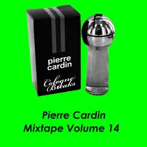 Image for 'Mixtape Volume 14'