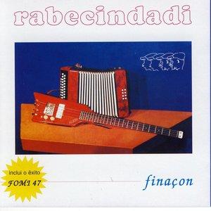 Image for 'Rabecindadi'
