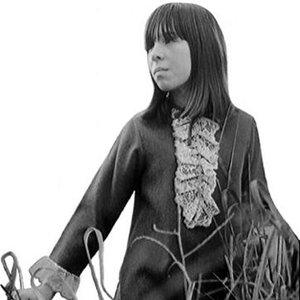 Image for 'Little Lisa'