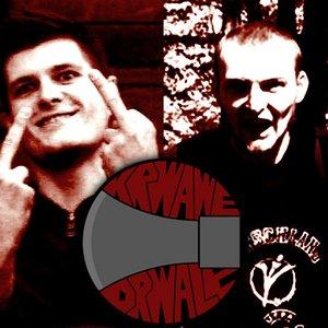 Image for 'Krwawe Drwale'