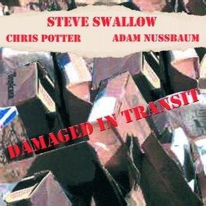 Bild für 'Damaged In Transit'