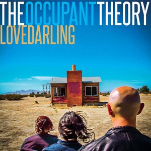 Image for 'The Occupant Theory'