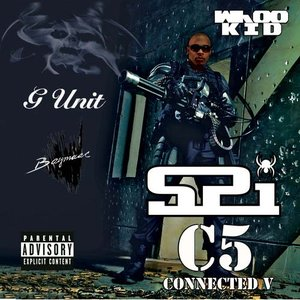 Image for 'Connected 5'