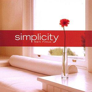 Bild für 'Simplicity'