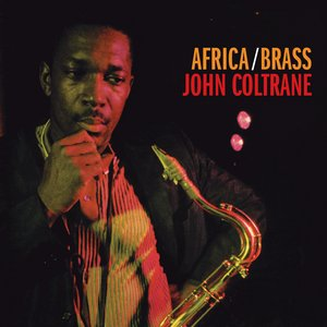 Bild för 'The Complete Africa/Brass Sessions (disc 1)'