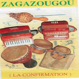 Image for 'La confirmation (Vol. 2)'