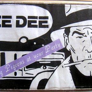Immagine per 'Pee Dee'