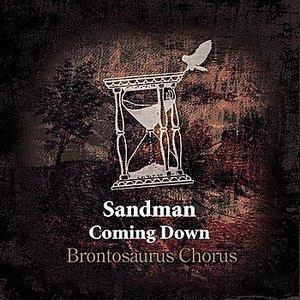 Imagen de 'Sandman'