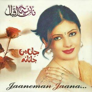 Image for 'Jaaneman Jaana'