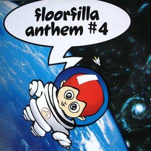 Image pour 'Anthem #4'