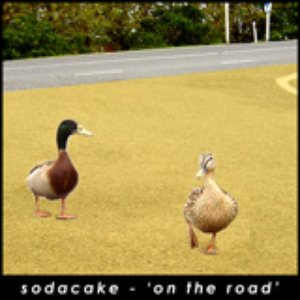 Image for 'Sodacake'