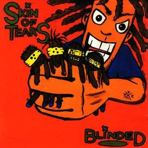 Bild für 'Blinded'