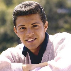 Image for 'Frankie Avalon'