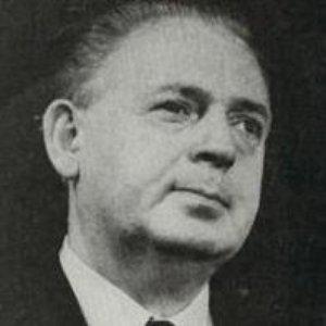 Image for 'Leo Fuld'
