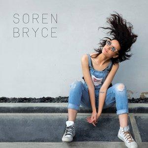 Image for 'Soren Bryce'