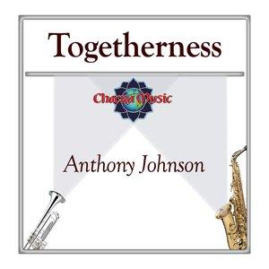 Immagine per 'Togetherness'