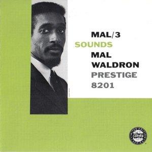 Image pour 'Mal-3'