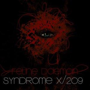 Image for 'Feline Daemon album preview'