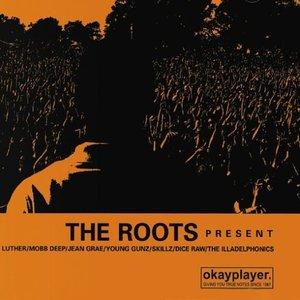 Imagem de 'The Roots Present...'