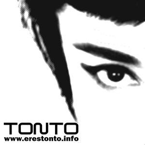 Image for 'www.erestonto.info'