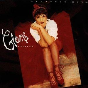 Image for 'Gloria Estefan - Greatest Hits'