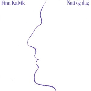 Image for 'Natt og dag'