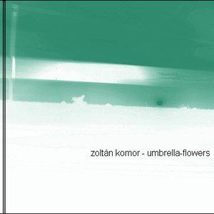 Image for 'Umbrella-Flowers EP'