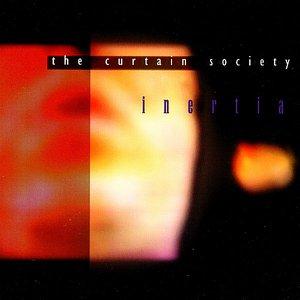 Bild für 'Inertia'