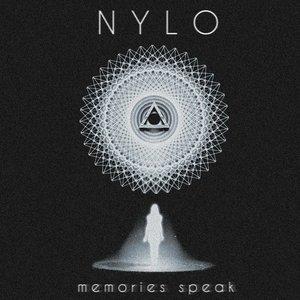 Image for 'Memories Speak'