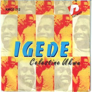 Image for 'Igede'