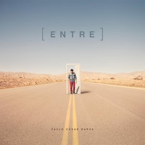 Image for 'Entre'