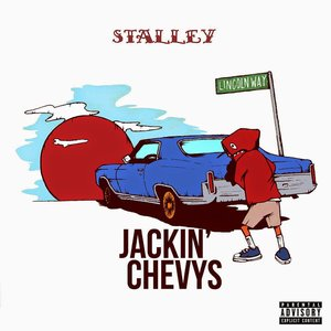 Image for 'Jackin' Chevys - Single'