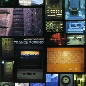 Image for 'Trance Formed'