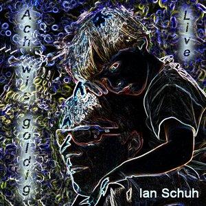 Bild för 'Ach wie goldig - Live'