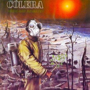 Immagine per 'Cólera'
