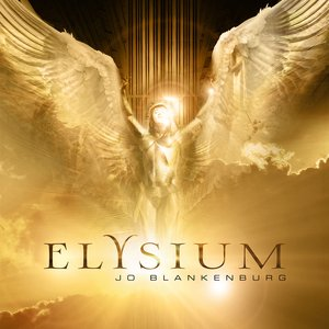 Image for 'Position Music - Orchestral Series Vol. 09 - Elysium'