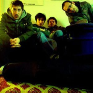 Image for 'The Leglers - Singles (2007)'