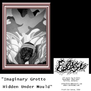 Image for 'Imaginary Grotto Hidden Under Mould'