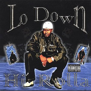 Image for 'Lo Down'