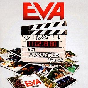 Image for 'Agradecer'