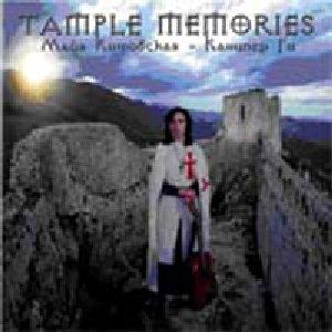 Bild für 'Tample Memories'