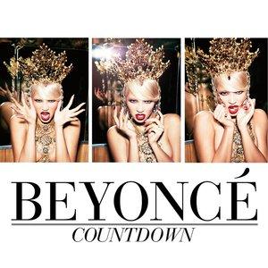 Immagine per 'Countdown (Olli Collins & Fred Portelli Remix)'