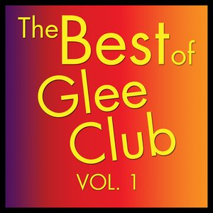 Image pour 'The Best of Glee Club Vol. 1'