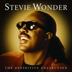 Image for 'The Definitive Collection (disc 2)'