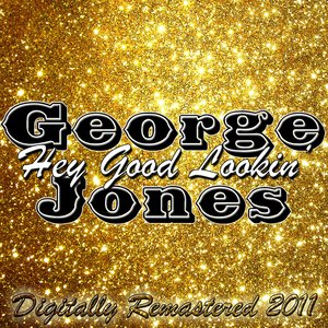 Image for 'Hey Good Lookin' - (Digitally Remastered 2011)'