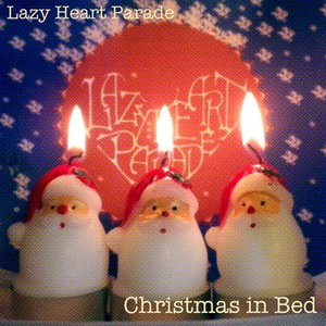 Image for 'Christmas In Bed'