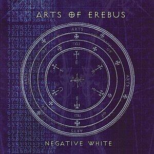 Image for 'Negative White'
