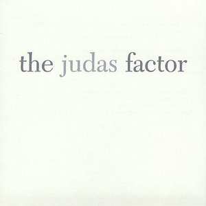 Image for 'The Judas Factor'