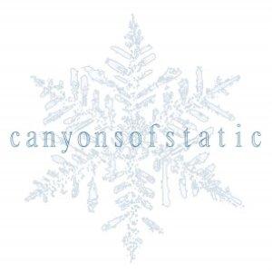 Image pour 'Christmas ep'